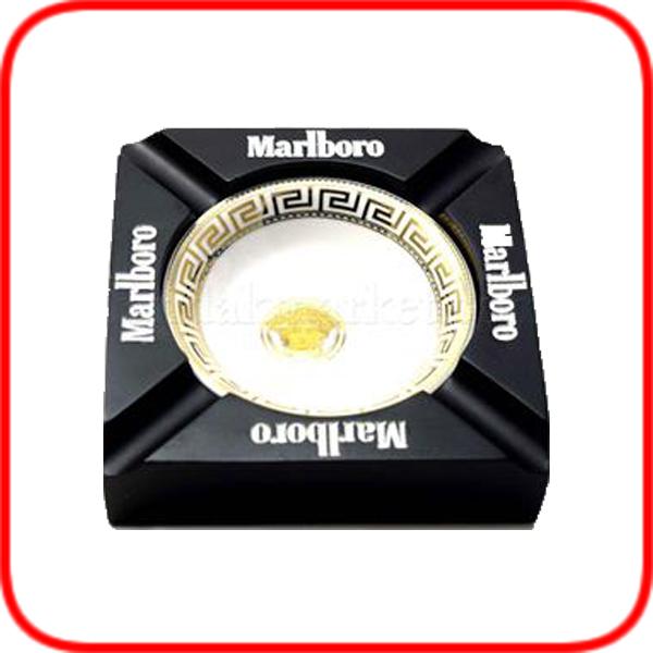 زیرسیگاری مارلبرو - فروشگاه اینترنتی فندک مارکت