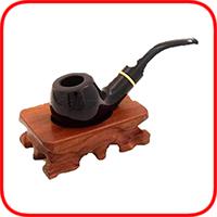 پیپ چوبی وایون - فروشگاه اینترنتی فندک مارکت