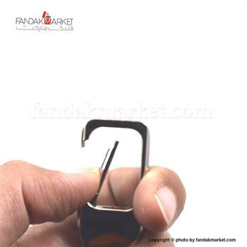 جاکلیدی فلزی مدل کندو