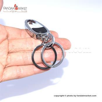 جاکلیدی ایلانگ مدل دو حلقه چرخشی