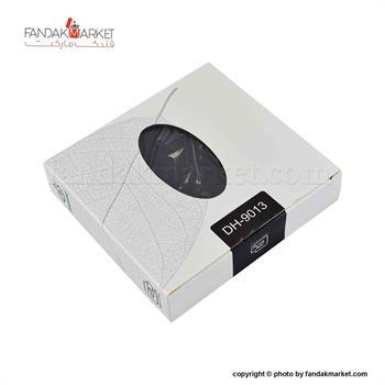 جعبه سیگار فندک دار برقی کپکس