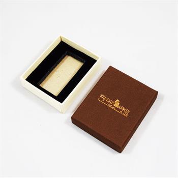 جعبه کادویی فندک
