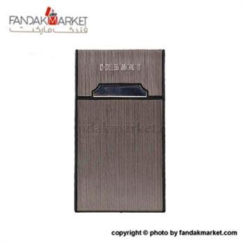جعبه سیگار پاکتی HENDA