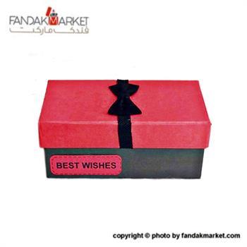 جعبه کادویی پبپ
