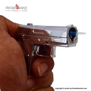 فندک کپکس مدل کلت