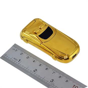 فندک لمسی مدل پورشه