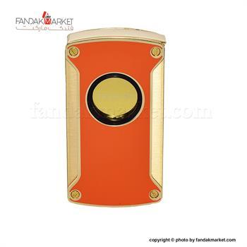 فندک پرومیس مدل دکمه لمسی