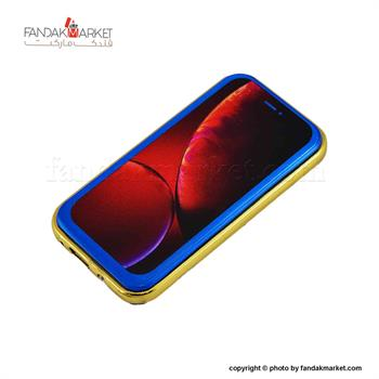 فندک موبایلی مدل آیفون
