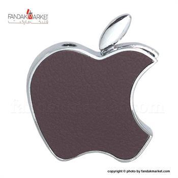 فندک مینگجو چرم مدل اپل