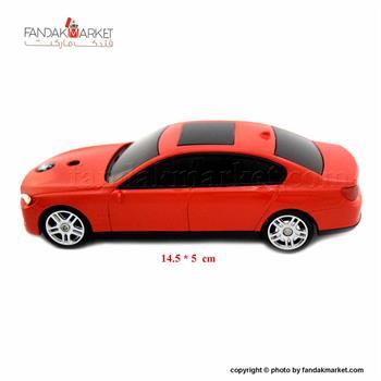 فندک ژانگ لانگ مدل ماشین BMW