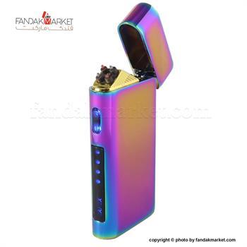 فندک برقی کپکس مدل ARC