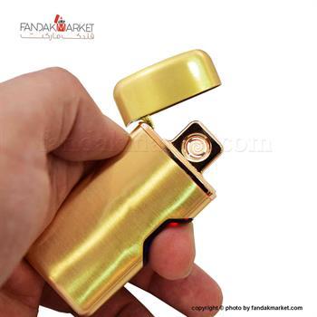 فندک کپکس مدل انگشتی
