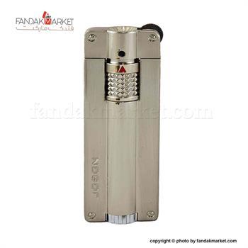فندک جوبون مدل کلید چرخشی