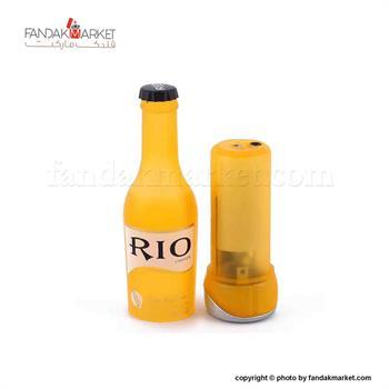 فندک مدل نوشابه ریو