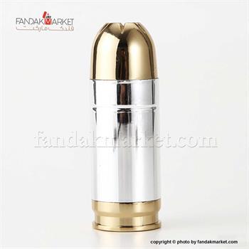فندک مدل فشنگ بزرگ