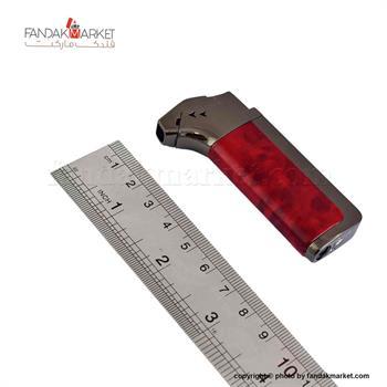 فندک پیپ مدل مرمر