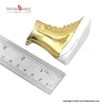 فندک کپکس مدل کفش