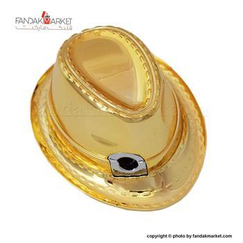 فندک کپکس مدل کلاه شاپویی