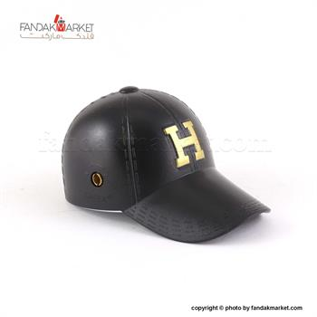 فندک طرح کلاه H