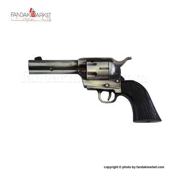 فندک کپکس مدل تفنگ