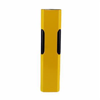 فندک لایتر مدل کلید بغل