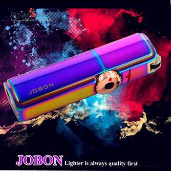 فندک جوبون کلید بغل
