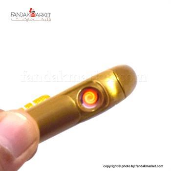 فندک کپکس مدل جاکلیدی
