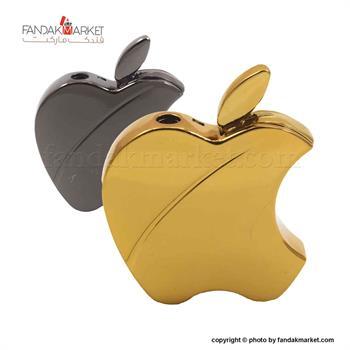 فندک کپکس مدل اپل