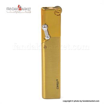 فندک کادویی جیبی سنگی CAPEX