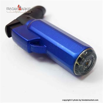 فندک کادویی جیبی CAPEX