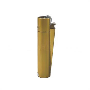فندک کلیپر کوچک