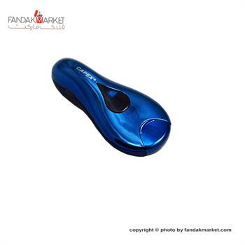 فندک کپکس مدل صاعقه