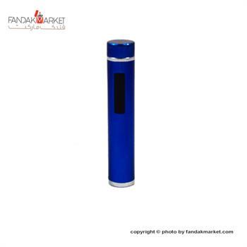 فندک برقی کپکس مدل صاعقه
