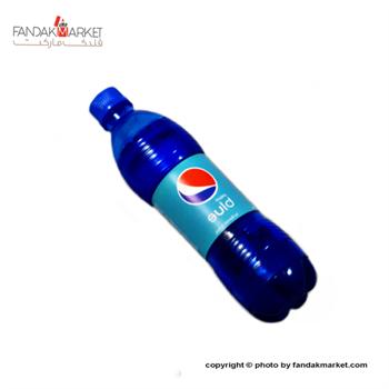 فندک بطری طرح پپسی