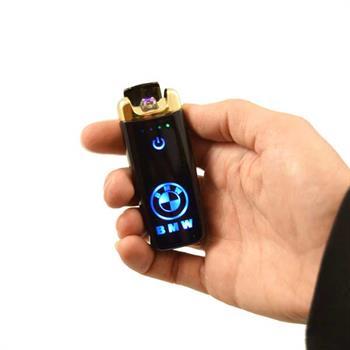 فندک برقی مدل لمسی