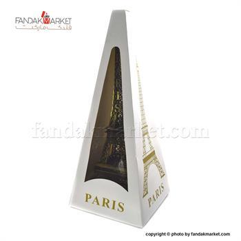 مجسمه دکوری برج ایفل