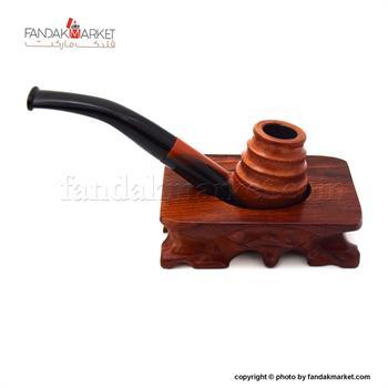 پیپ چوبی فالکون