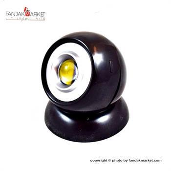 چراغ قوه مدل دوربین 2
