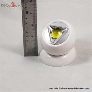 چراغ قوه مدل دوربین 1